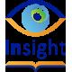 Insight Graded Readers