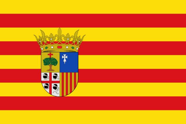 Enseñanza bilingue en Aragón