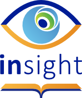 InsightLogo
