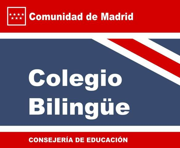 "Are ""bilingual"" schools in Spain really bilingual?"